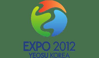 Expo-2012
