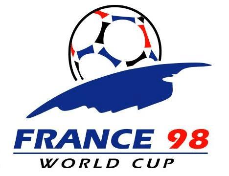 FRANCE98