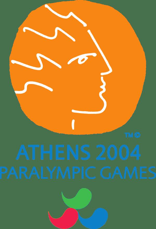 PARA2004
