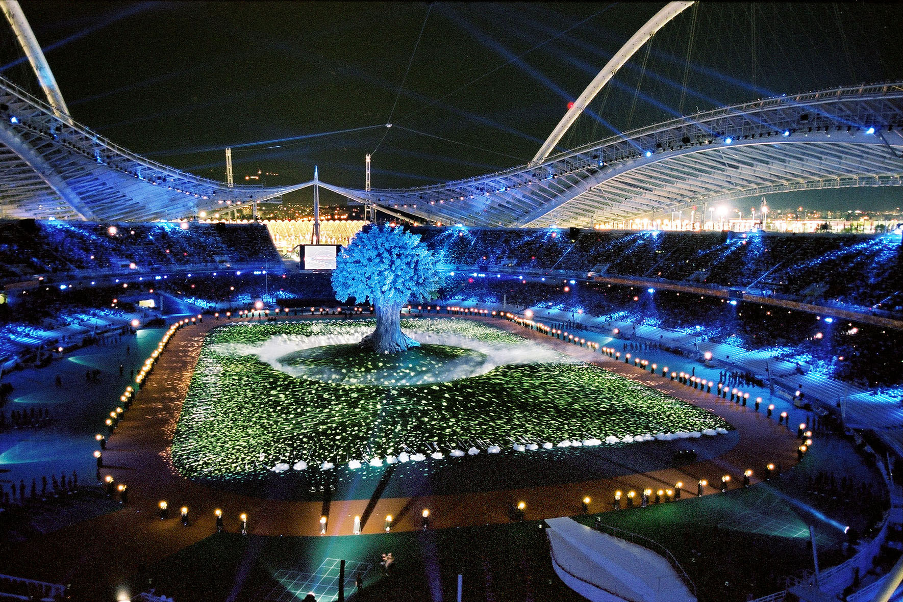 Athens-Paralympic-Games-Ceremonies-0