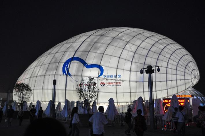 Avic-Pavilion-World-Expo-Shanghai-0-BDEF