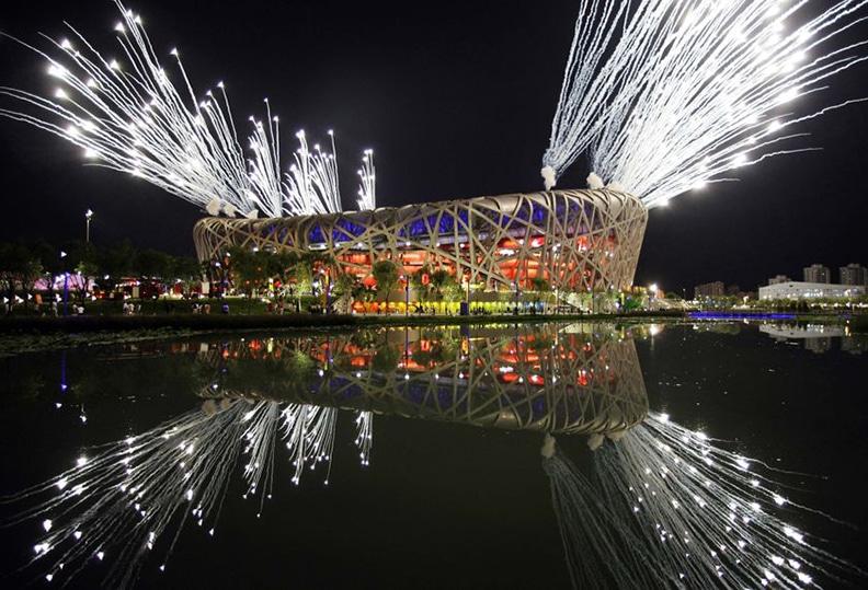 Beijing-Olympic-Games-0