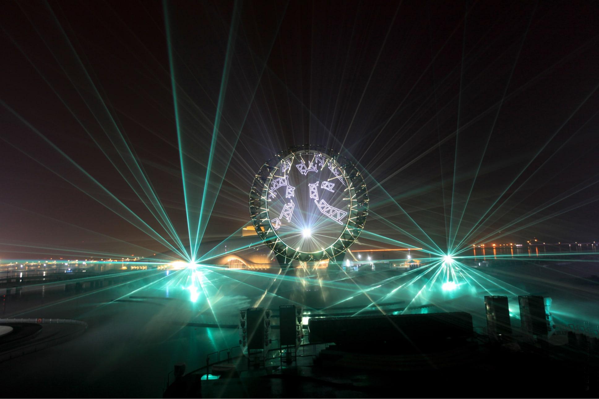 Big-O-Experience-Unified-Ocean-International-Expo-Yeosu-10