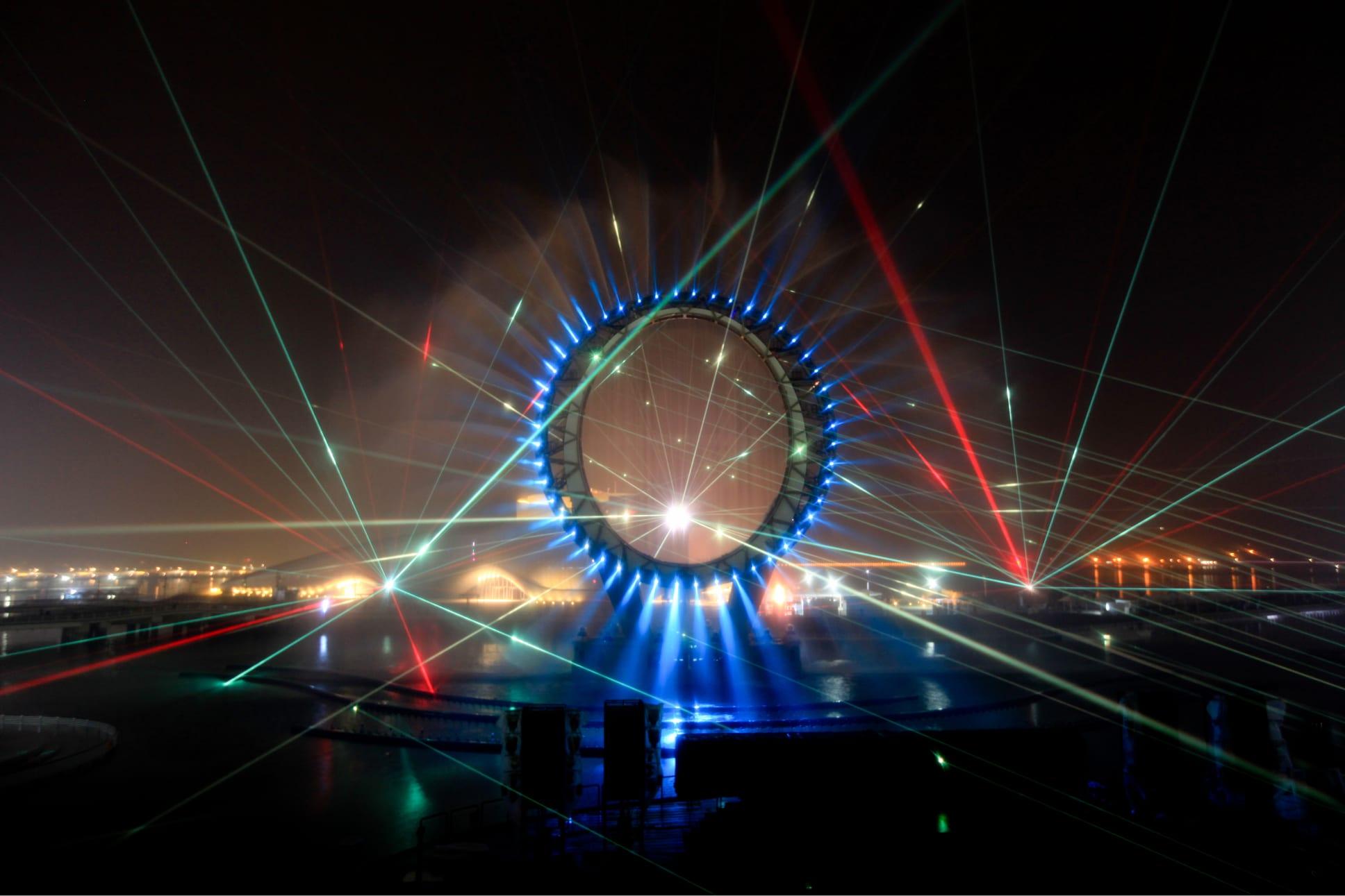 Big-O-Experience-Unified-Ocean-International-Expo-Yeosu-4