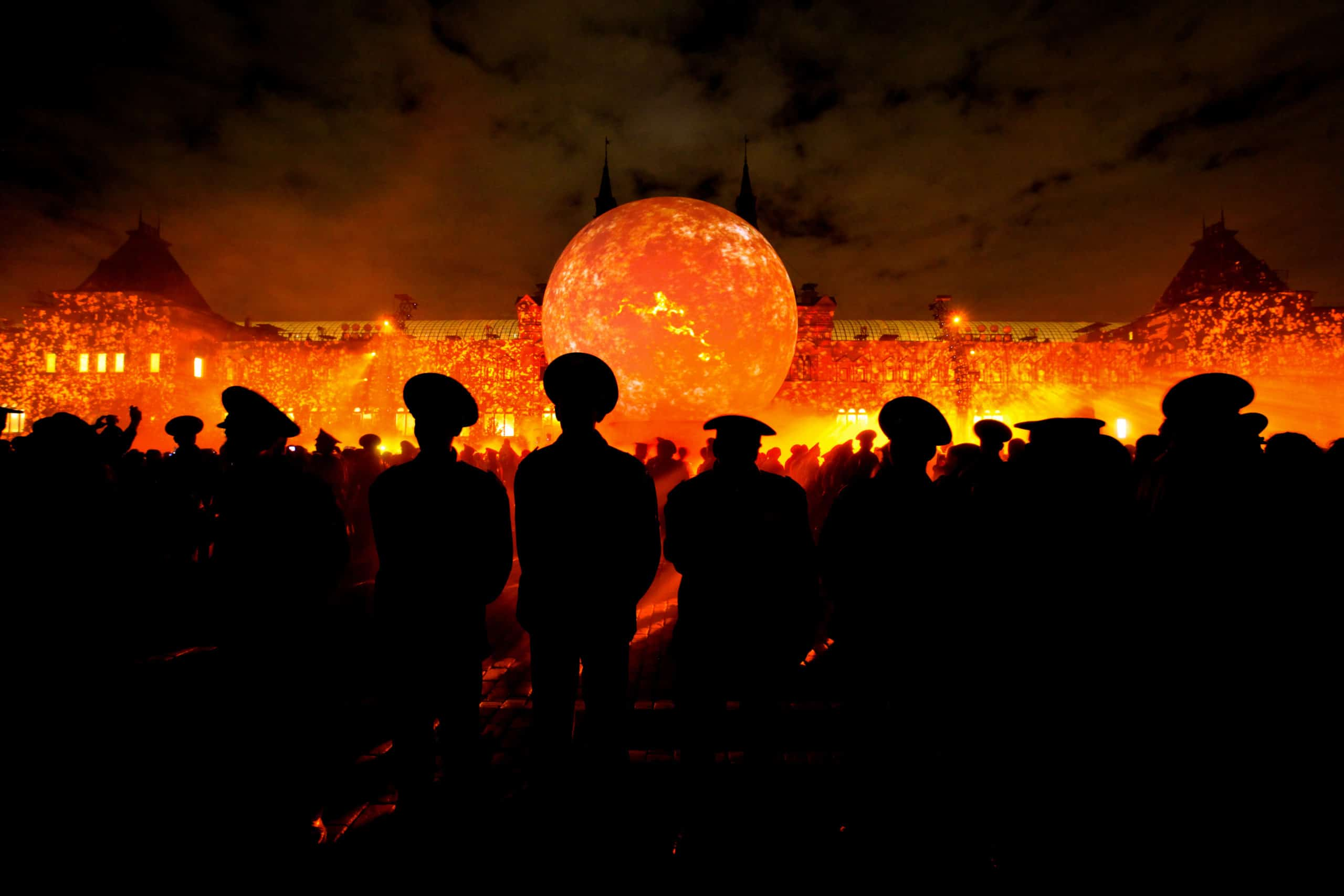 Circle-Of-Light-Festival-Moscow-00