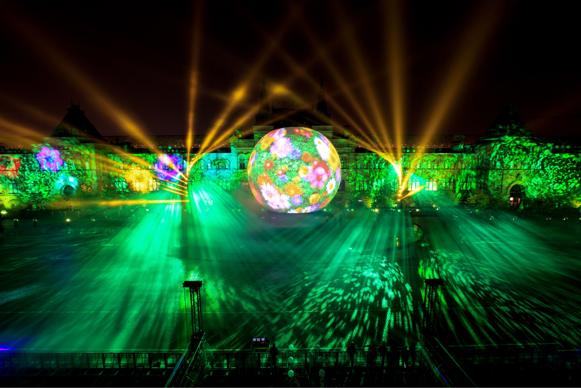 Circle-Of-Light-Festival-Moscow-8