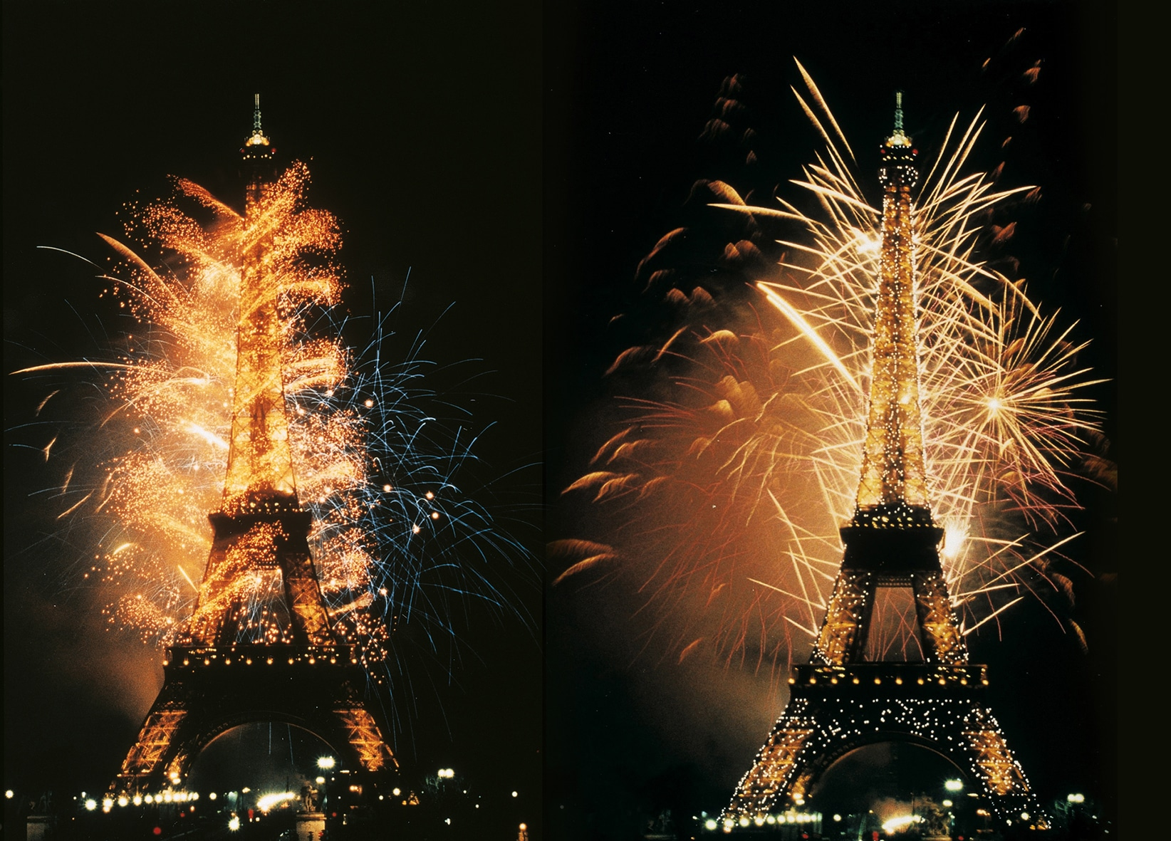 Eiffel-Tower-Millenium-Show-Paris-4