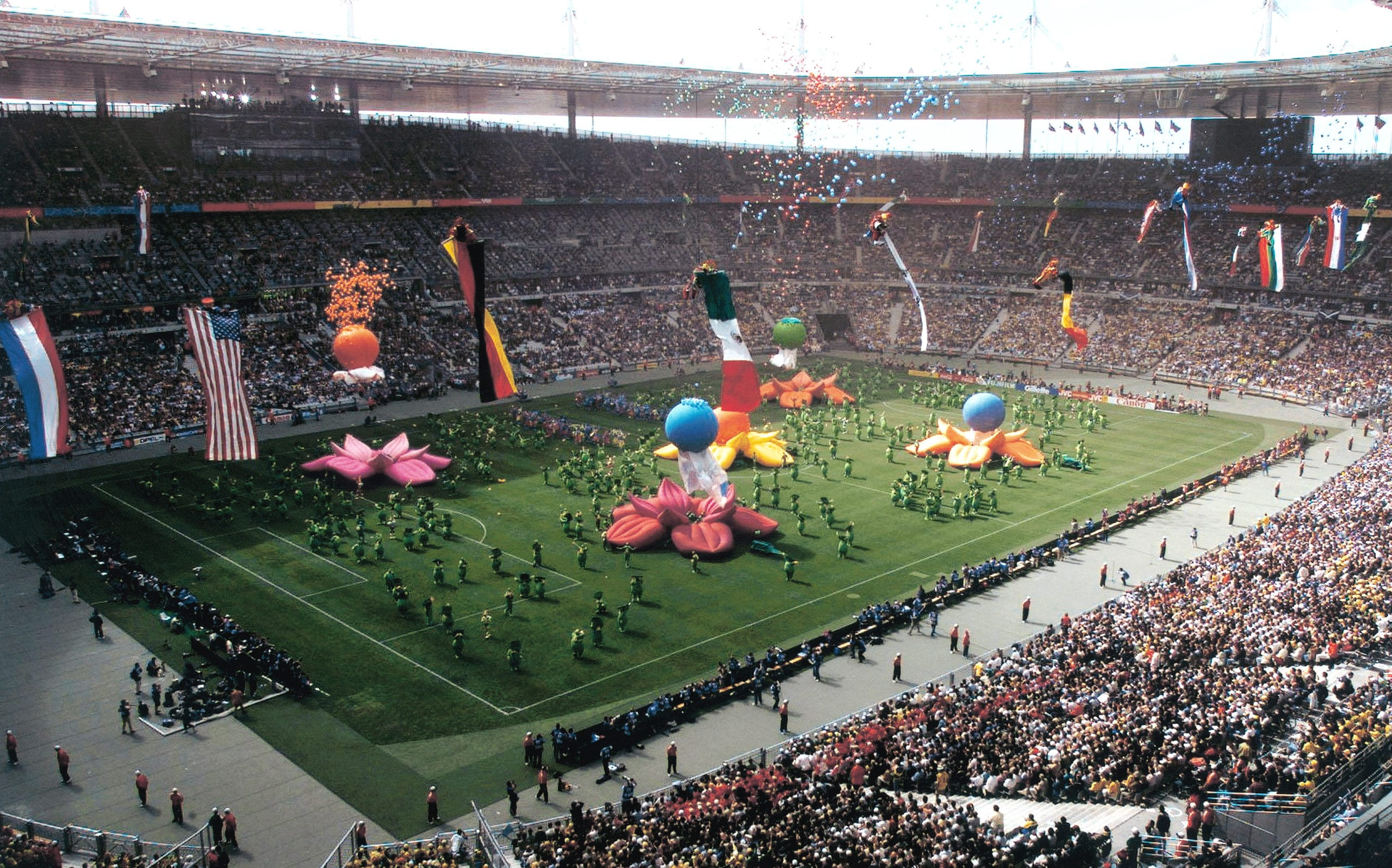 Football-World-Cup-Ceremonies-France-00