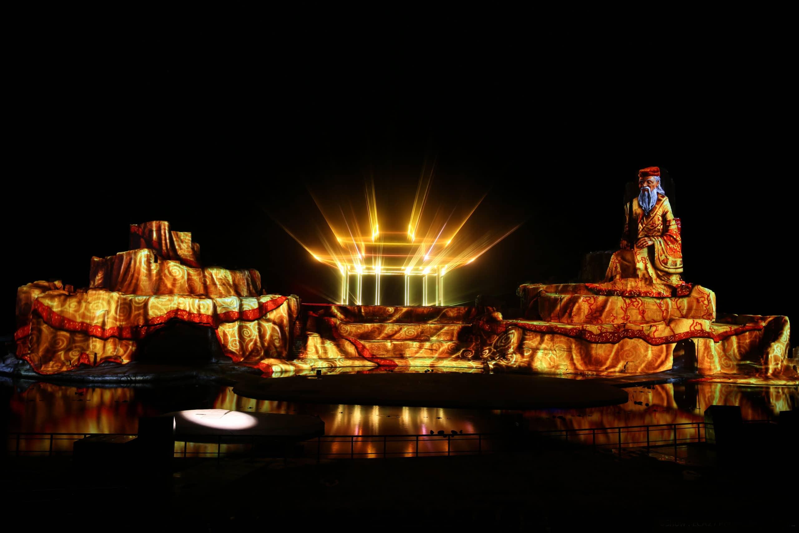 Fountain-of-Dreams-Wuyishan-00