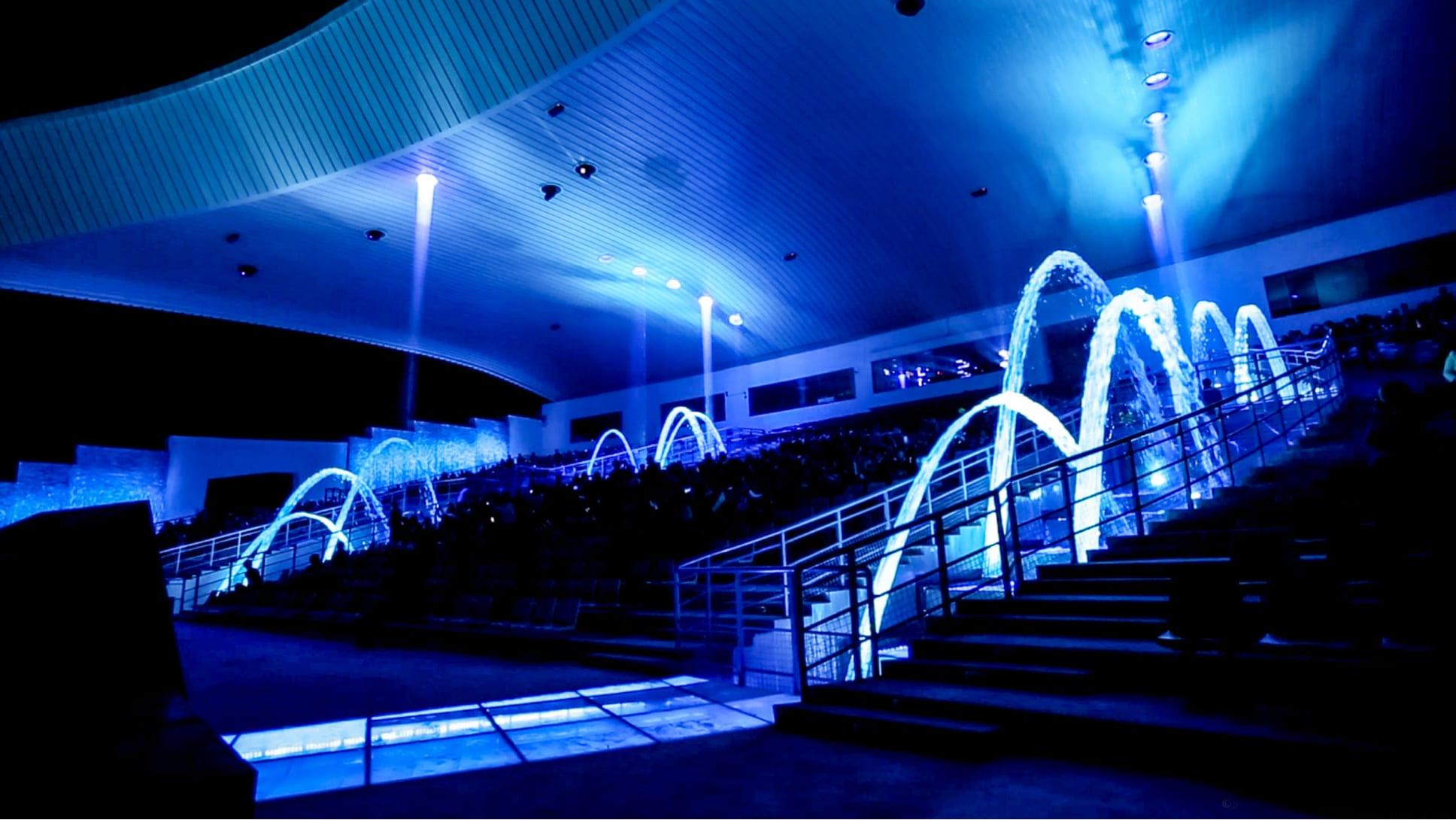 Fountain-of-Dreams-Wuyishan-2