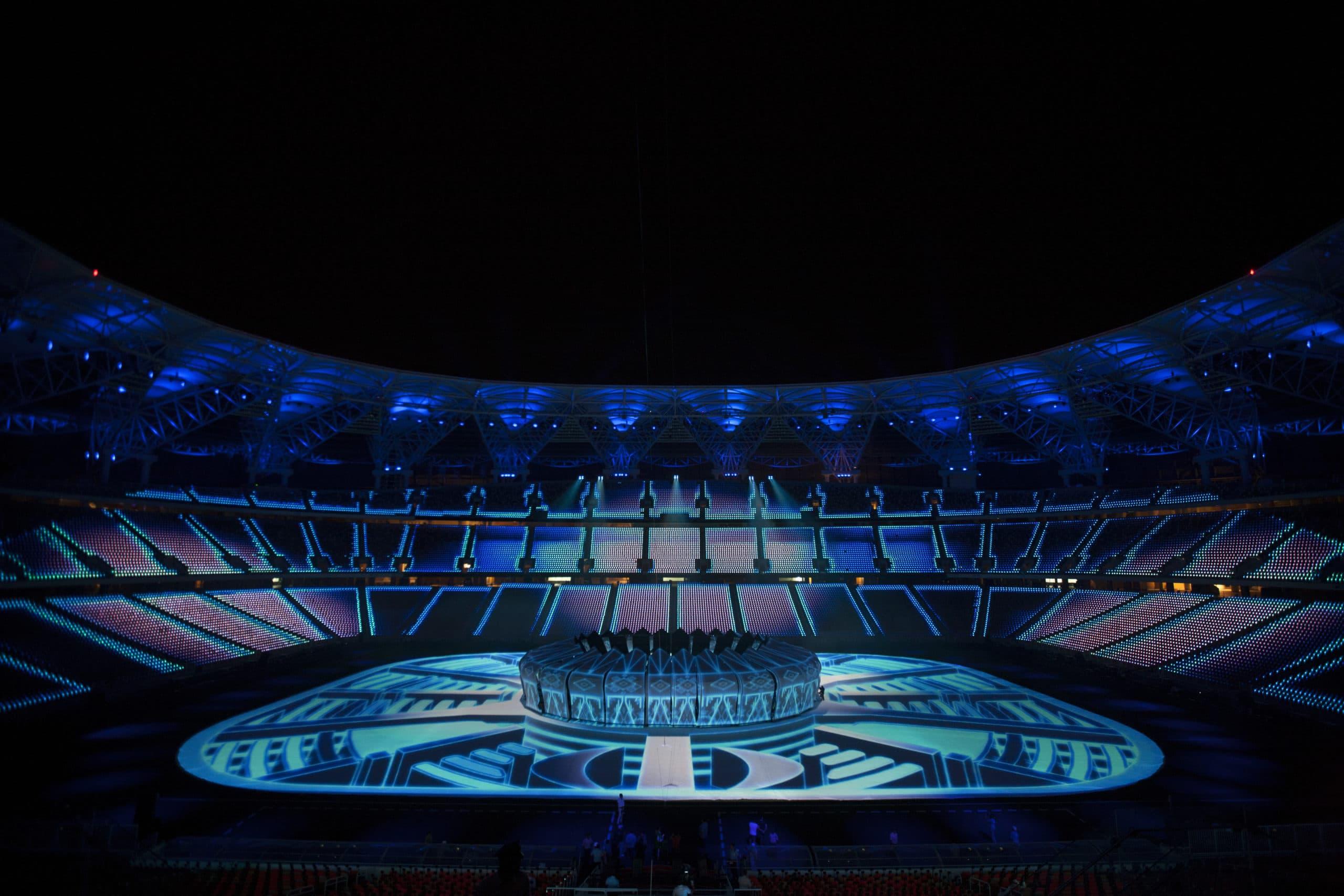 King-Abdullah-Sports-City-Grand-Opening-Jeddah-00