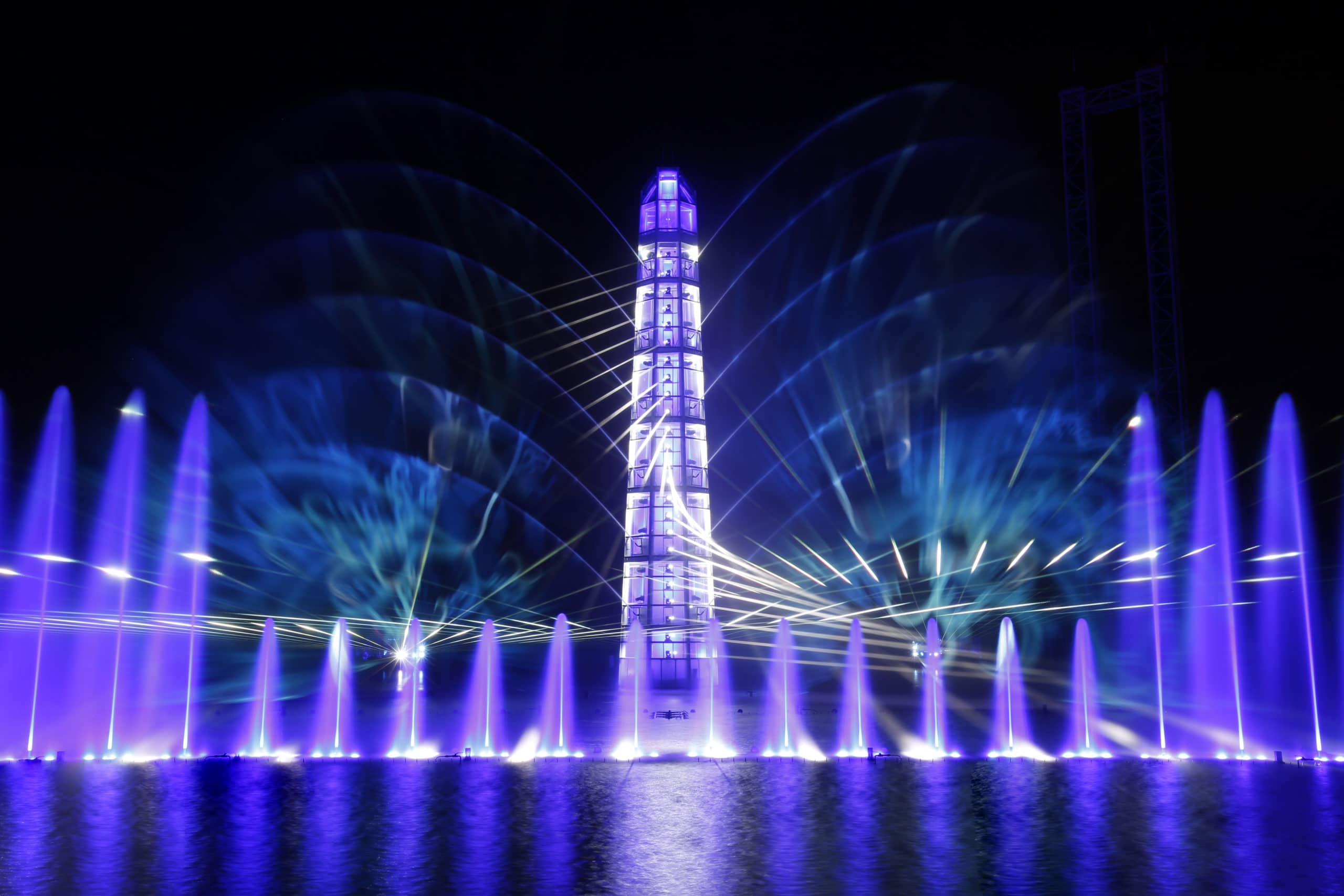 Lake-of-Illusions-OCT-Shanghai-0