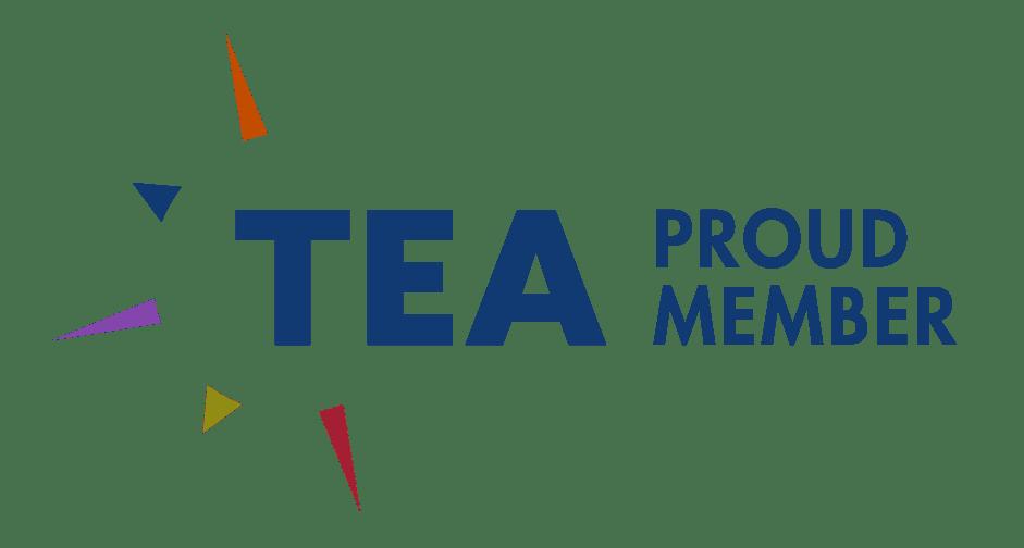 MemberTEA_ECA2
