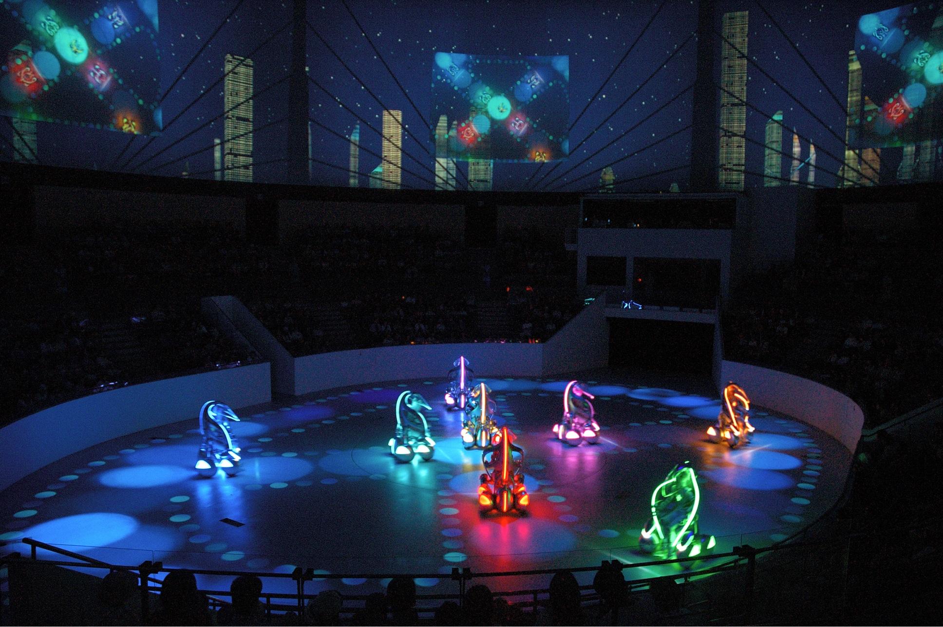 Movement-Is-Life-Aichi-International-Expo-0