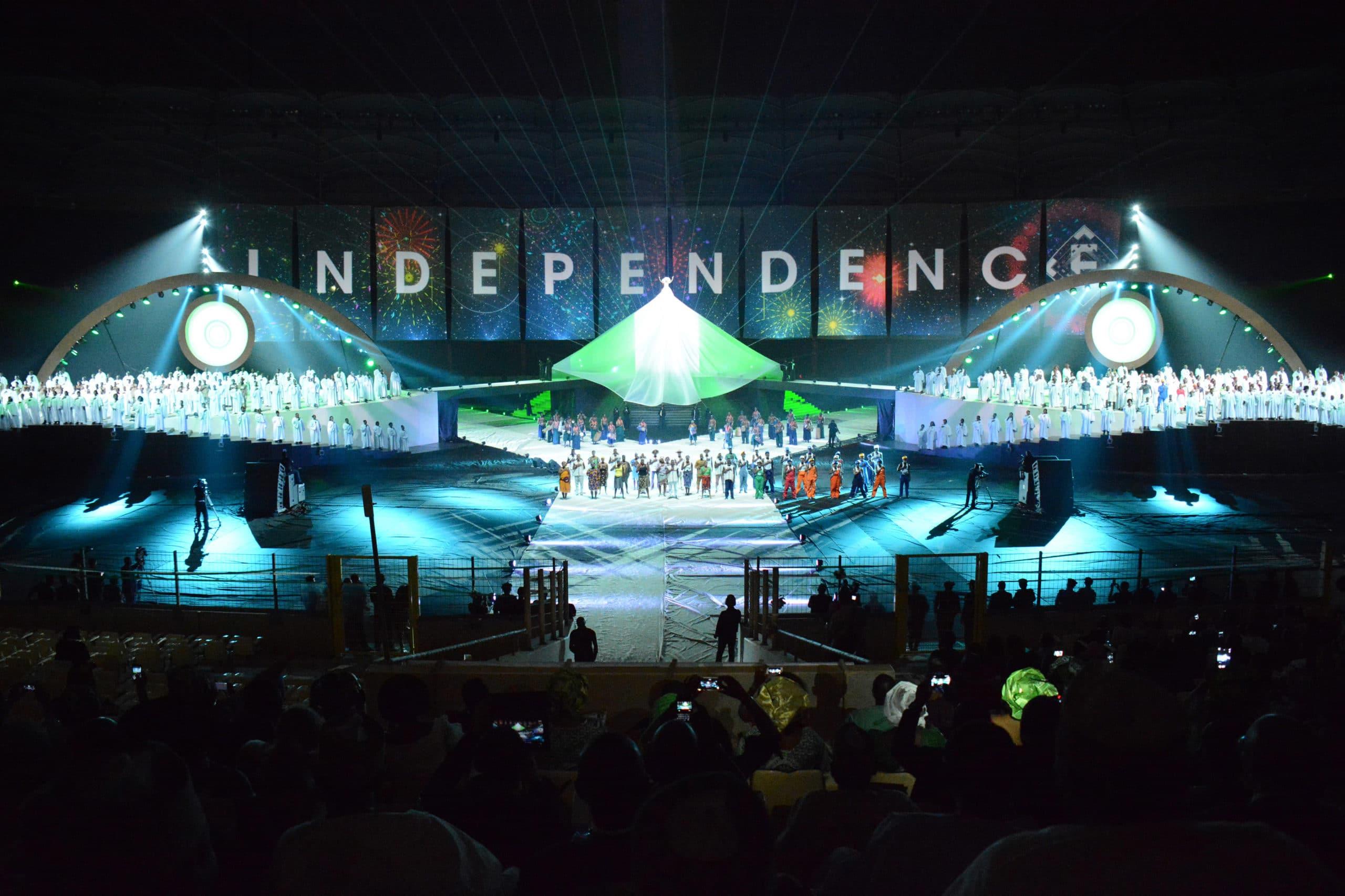 Nigeria-Centenary-Celebration-Abuja-0