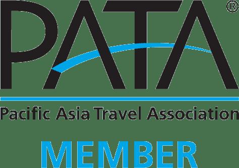 PATAmember_ECA2