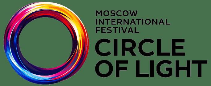 logo_circleoflight