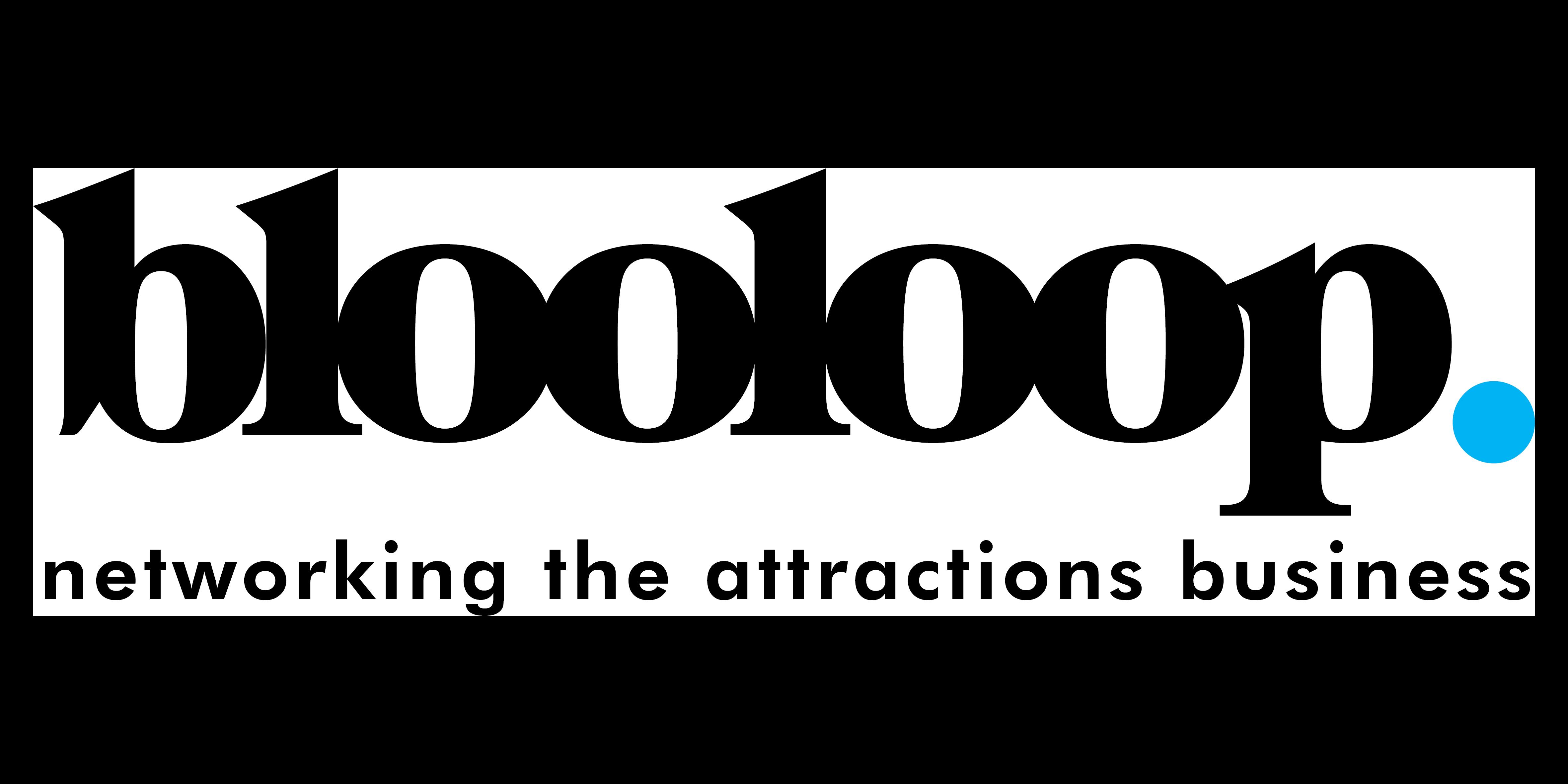 ECA2_LogoBlooloop